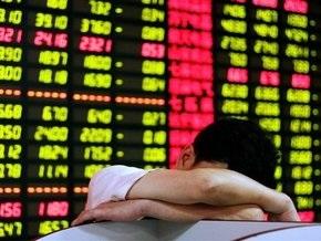 Рынок достиг дна... и начал копать: анекдоты об экономическом кризисе