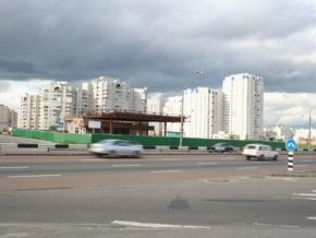 В Киеве построят армянскую церковь