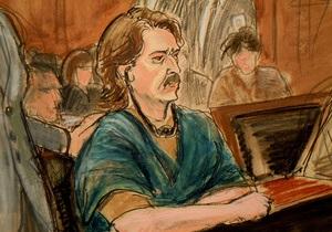 МИД РФ поставил под сомнение справедливость суда над Бутом