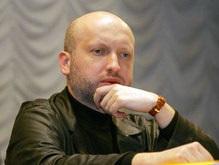 Ляшко: На 99,9% кандидатом от БЮТ будет Турчинов