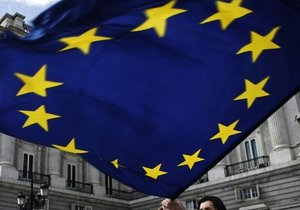 Азаров о соглашении с Европой: Теперь дело за ЕС