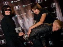 Стало известно, кто представит Украину на MTV Europe Music Awards 2008