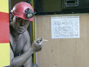 Спасатели достали тело еще одного горняка из шахты им. Скочинского