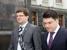В парламенте зарегистрирован проект постановления, осуждающий действия России в Грузии
