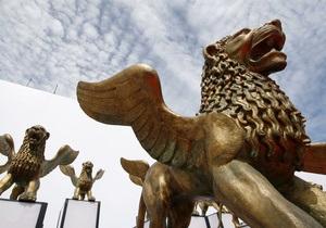 На Венецианском кинофестивале учреждены новые награды