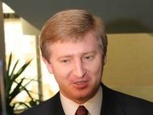 Ахметов выиграл суд у Обозревателя