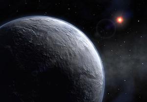Ученый: Конец света не наступит еще несколько миллиардов лет