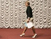 Регионалы говорят о политическом преследовании Тимошенко