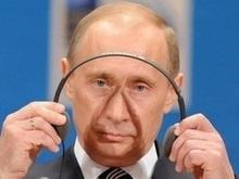 Le Monde: Почему Россия боится НАТО