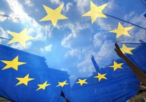 УП: Грищенко ждет отмены визового режима с ЕС через три года