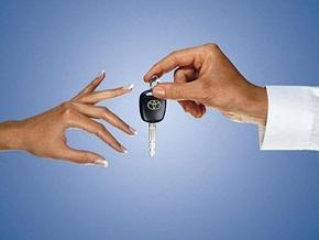 Кредит от 0% годовых в автосалоне «Тойота на Печерске»