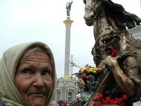 EUobserver: Перспектива отправки миссии в Украину вызывает у ЕС сомнения