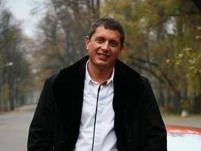 Пасынок Семенюк-Самсоненко хочет отсудить у газеты 10 миллионов евро