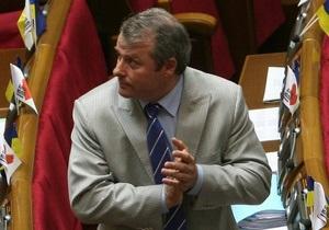 Суд подтвердил передачу в госсобственность угодий Лозинского