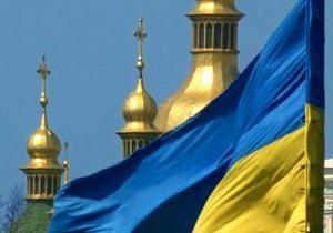 Проект Налогового кодекса Украины вызывает чувство зависти - российский эксперт