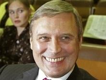 Количество нарушений в подписных листах Касьянова уменьшилось