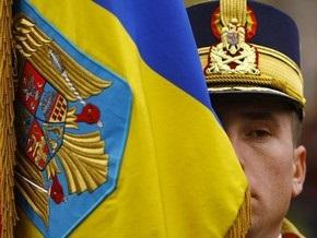 В Румынии арестован военный офицер, подозреваемый в шпионаже в пользу России