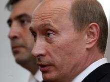 The Wall Street Journal: Заставить Путина заплатить