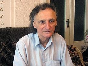 В Молдове вторник объявлен днем траура в связи с гибелью Григория Виеру