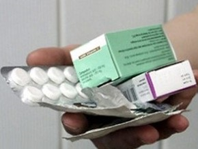 Дело: Аналитики прогнозируют рост цен на лекарства