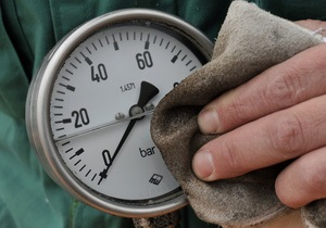 Новости России - Газпром - Европе даже через десятилетие не удастся сбросить газовую петлю Газпрома - Reuters