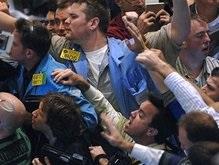 Обзор рынков: США восстановились после кризиса