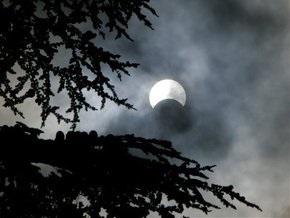Американская компания начнет хоронить на Луне уже в 2010 году
