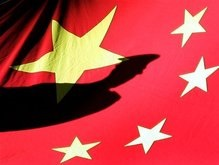 Китай отвергает обвинения США в шпионаже