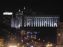 Кабмин назначил глав Налоговой, Таможни и Нафтогаза