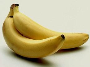 Созрел первый в мире урожай бананов, выращенных на геотермальной энергии