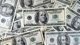 Американская семья может получить $150 млрд в качестве компенсации за смерть ребенка