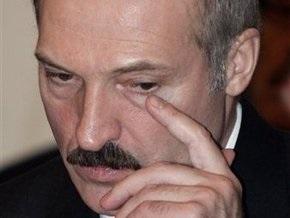 Нужно не усиливать, а разобрать военную машину НАТО - Лукашенко
