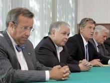 НИ: Не долетели до Тбилиси