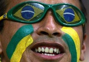 Рио-де-Жанейро одолжит деньги на Олимпиаду через облигации