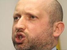 Турчинов разъяснил, что происходит с Семенюк