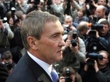 Черновецкий резко увеличил список предприятий, подлежащих приватизации