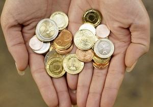В банковском секторе набирают популярности так называемые  зеленые  специалисты