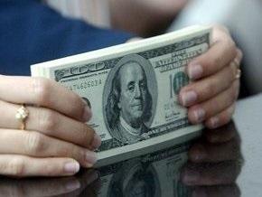 Торги на межбанке открылись в диапазоне 8,285-8,44 гривны за доллар