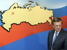 Зубков может возглавить Газпром
