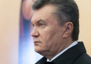 Economist видит в Украине признаки  хищнической диктатуры