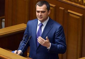 Глава МВД обратился к украинцам: Мы готовы выслушать все претензии к милиции