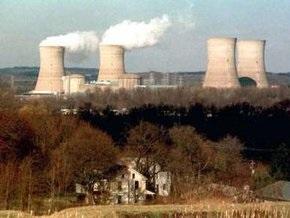 Утечка радиации на АЭС в США не угрожает близлежащей территории