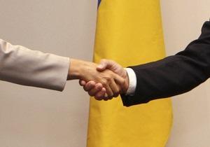 Die Welt: Конец брака по любви между Москвой и Киевом