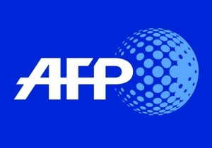 ЦАХАЛ нанес удар по зданию, где расположены офисы штаба разведки ХАМАСа и агентства AFP