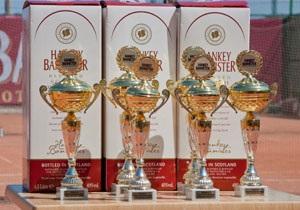 Hankey Bannister Cup - праздник спорта и хорошего настроения!
