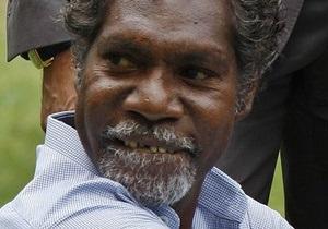 Умер самый известный актер-абориген