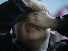 12 детей погибли в Пакистане в результате взрыва бомбы возле школы