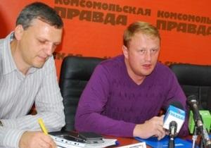 Дело Дымовского: правозащитника, вышедшего из тюрьмы, избили по дороге домой