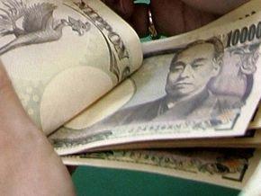 Япония готовит новый антикризисный план