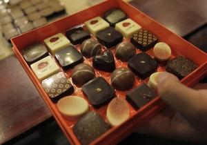 Яценюк считает, что регионалам надо давать больше сахара для умственной деятельности
